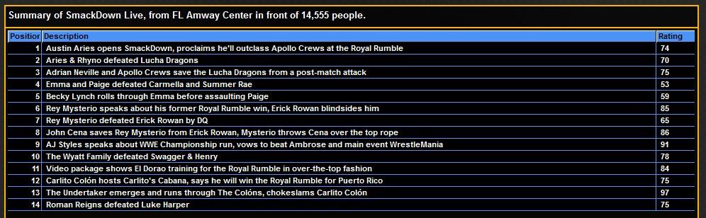 SmackDown_23.jpg