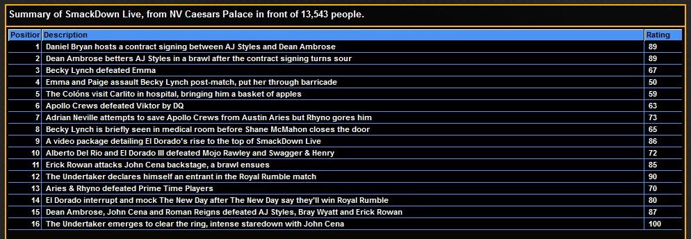 SmackDown_24.jpg