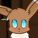 SilverFeyX's Avatar