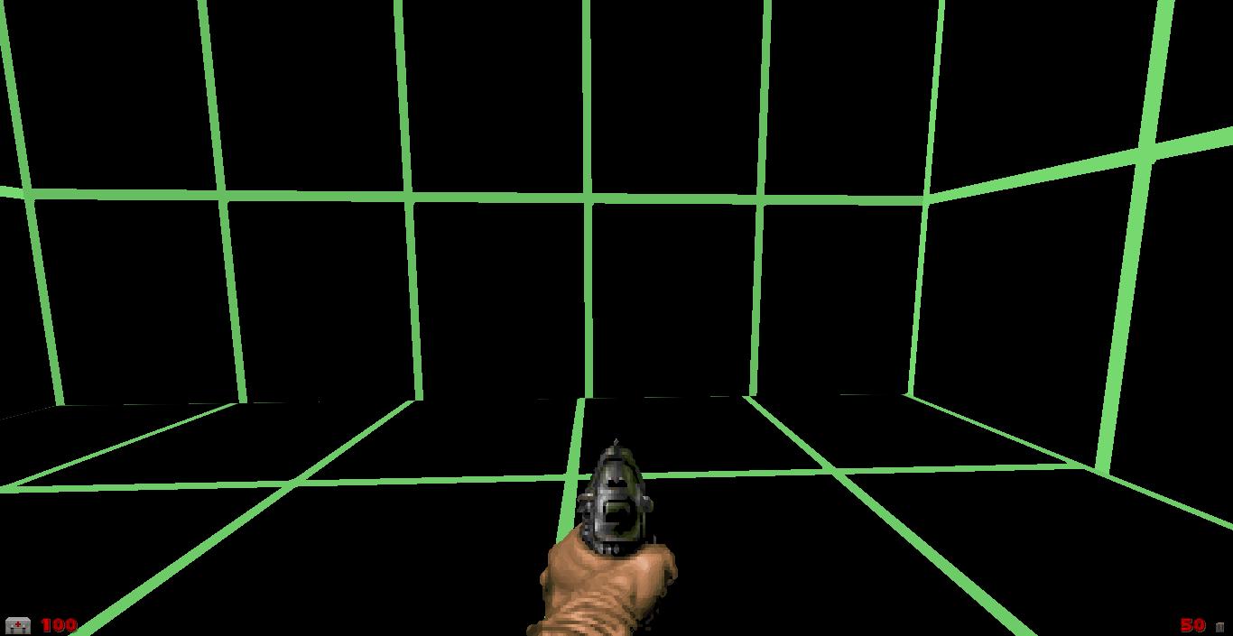 Screenshot_Doom_20190512_154006.png