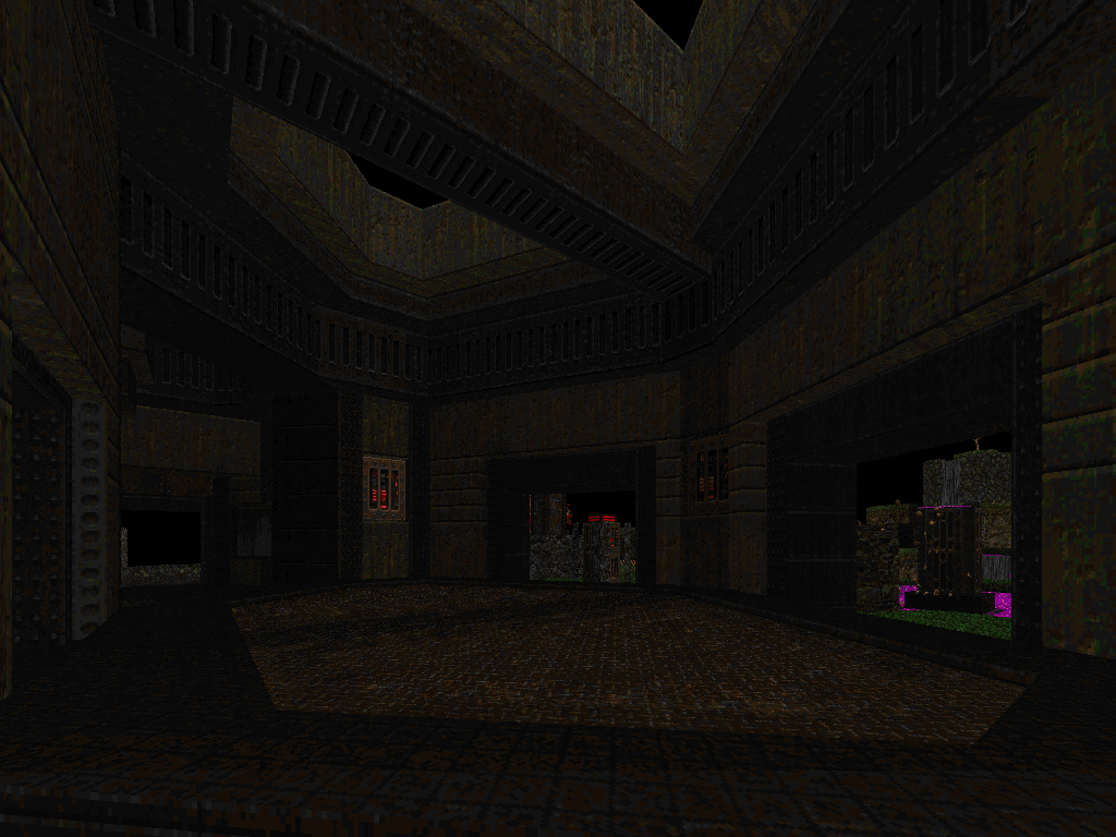 Screenshot_Doom_20200128_220143.png