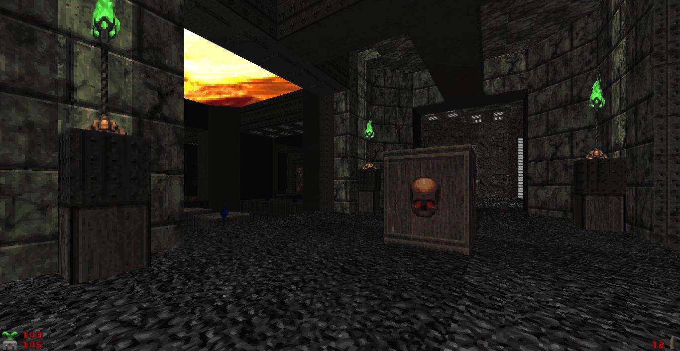 Screenshot_Doom_20200520_165648.png