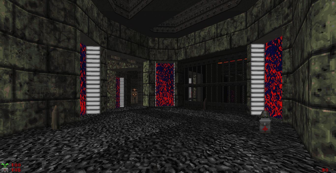 Screenshot_Doom_20200520_165549.png