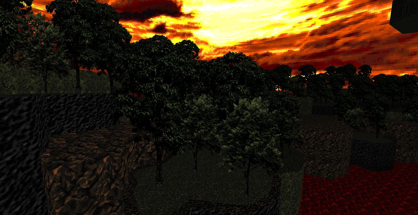 Screenshot_Doom_20200704_220811.png