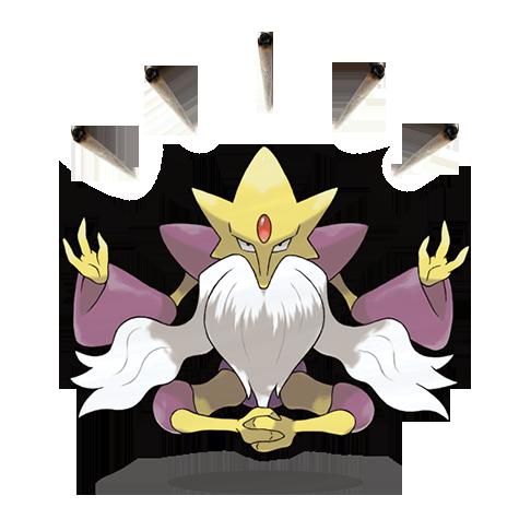 Tópicos com a tag treinamentoporygonpiloswine em Pokémon Mythology RPG Certo