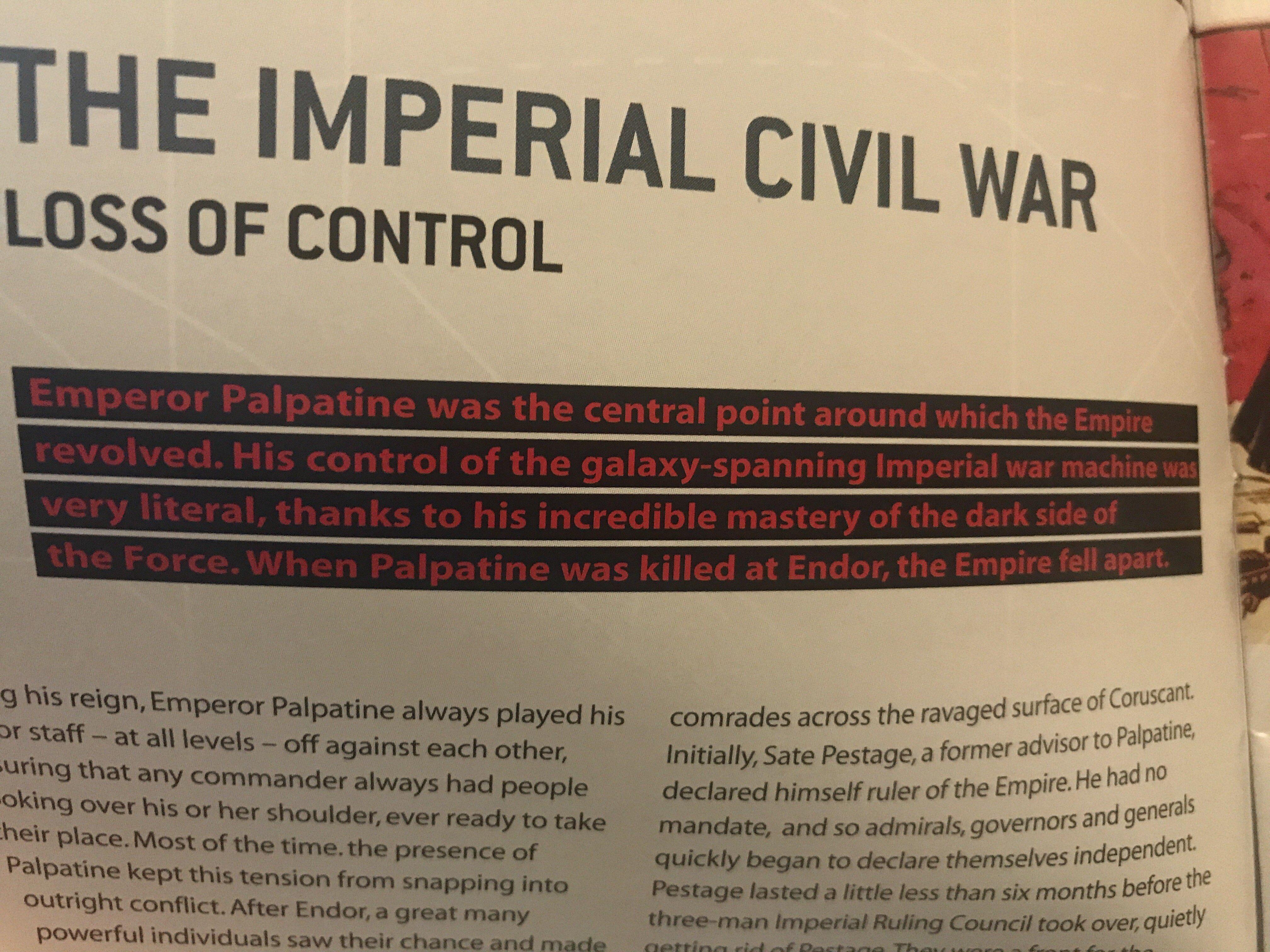 Luke Skywalker vs Revan Image0