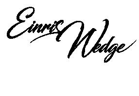 Missive adressée à la Greffière Breckenridge Signature_Wedge_13
