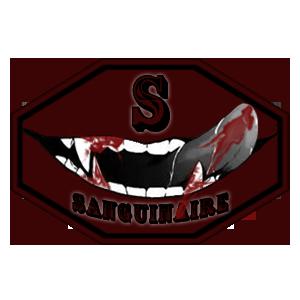 Editer mon profil Logo