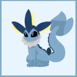 HimynameisFin's Avatar