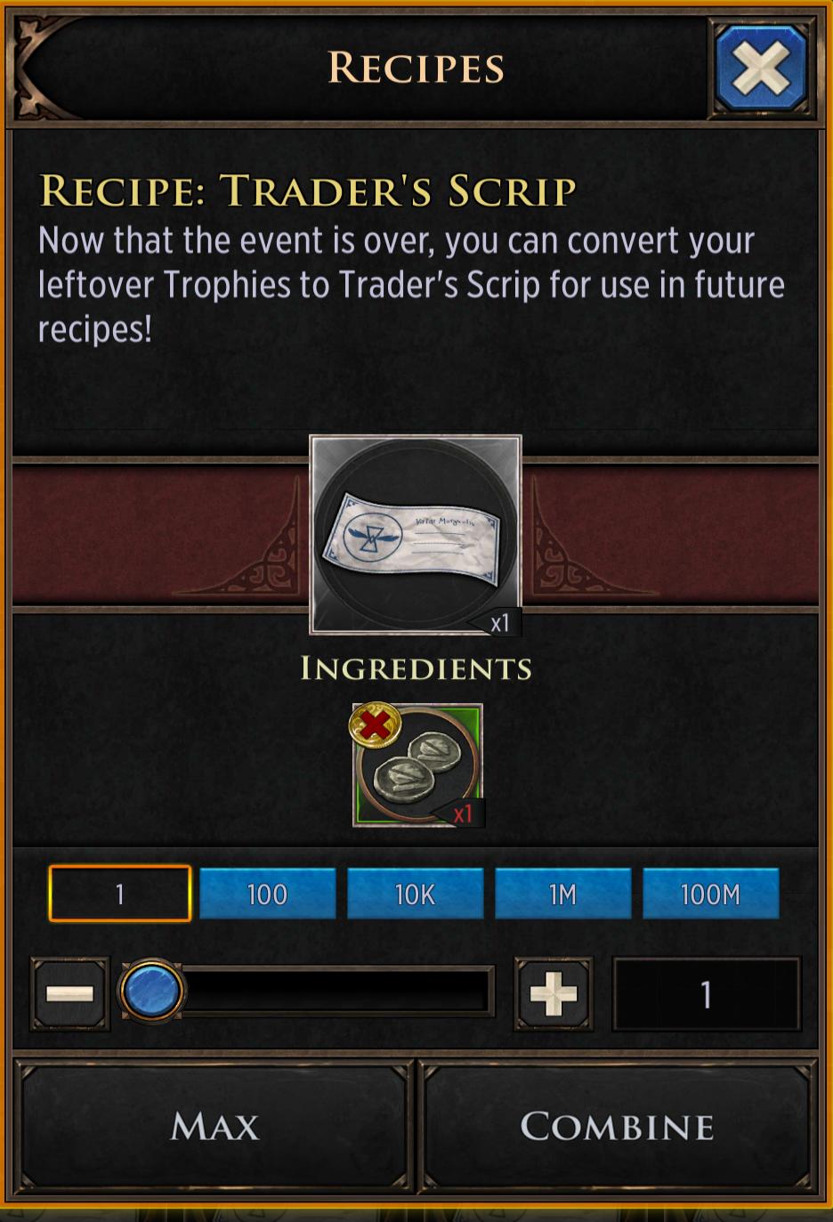 recipes guide Capture_2020-04-13-23-43-40