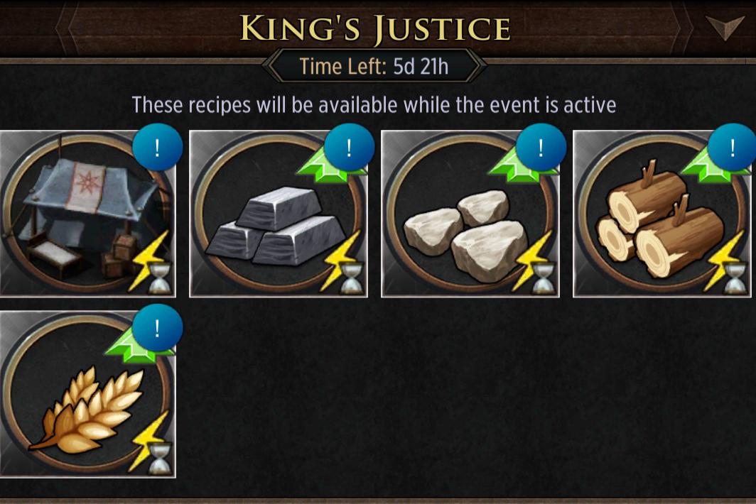 recipes guide Capture_2020-04-13-23-47-40