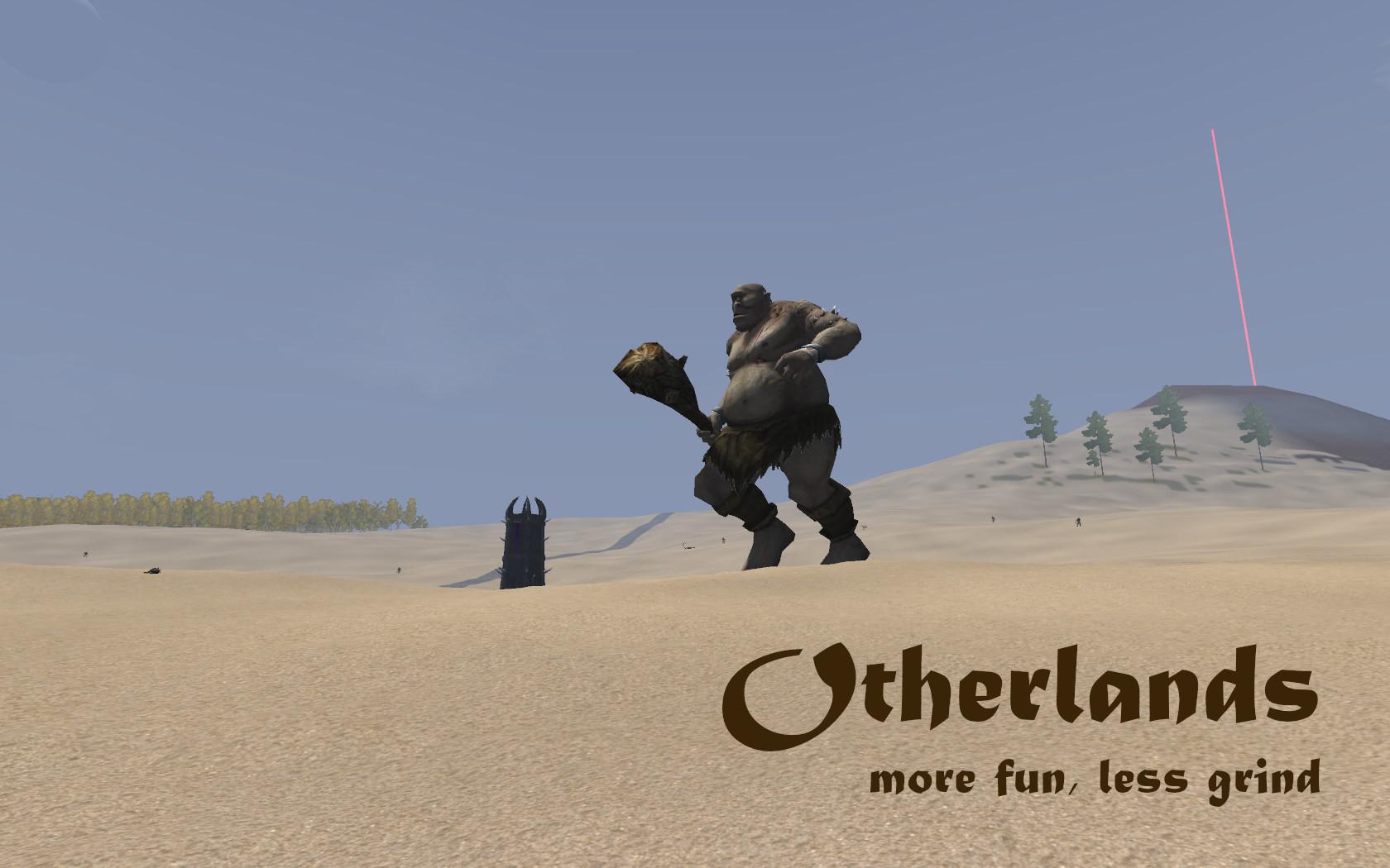 otherlands.jpg