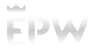 EPW.png