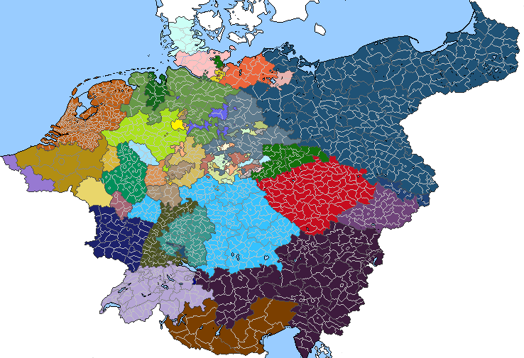 Germania2.png