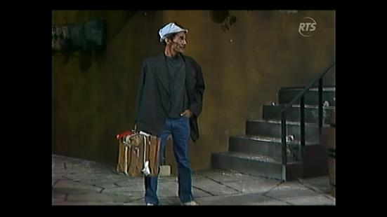 regreso-don-ramon-1981-rts.png