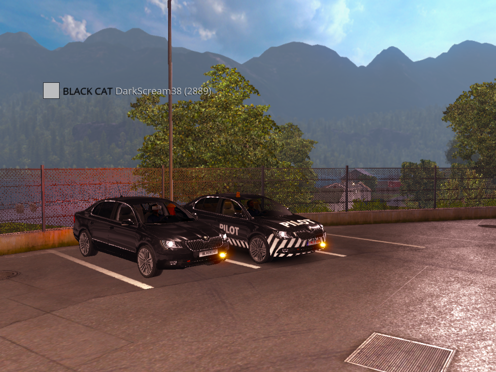 ets2_20190427_142241_00.png
