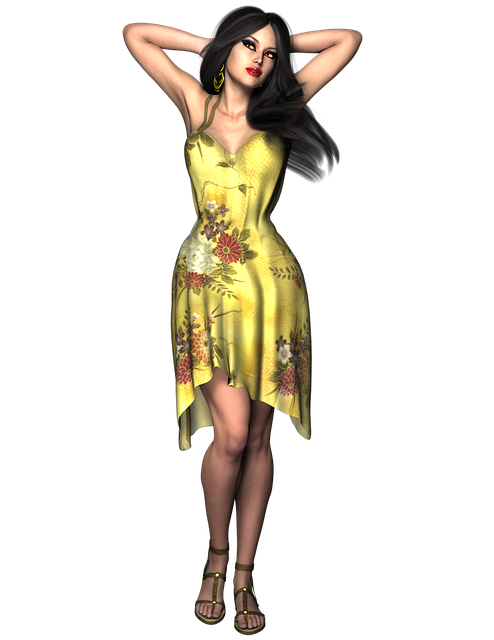 woman-1157024_640.png