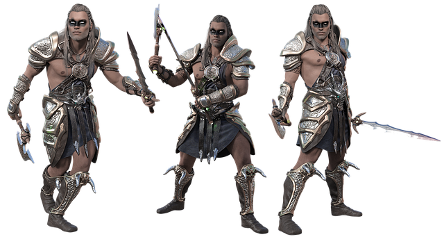 barbarian-3009134_640.png