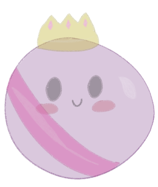 ghost_queen_small.png