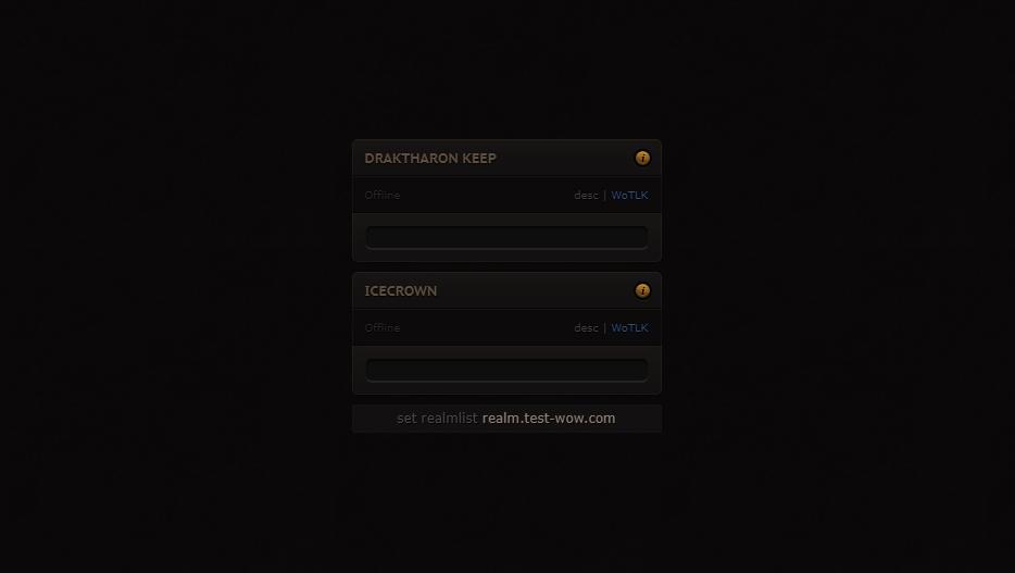 serenity-theme-fusioncms-codepath
