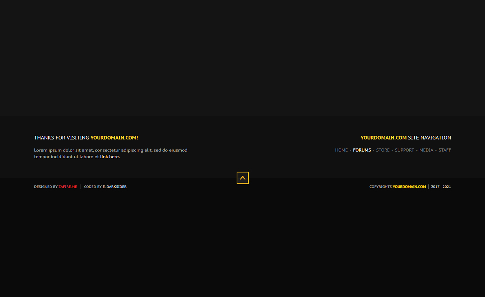 auzwow-theme-phpbb-codepath