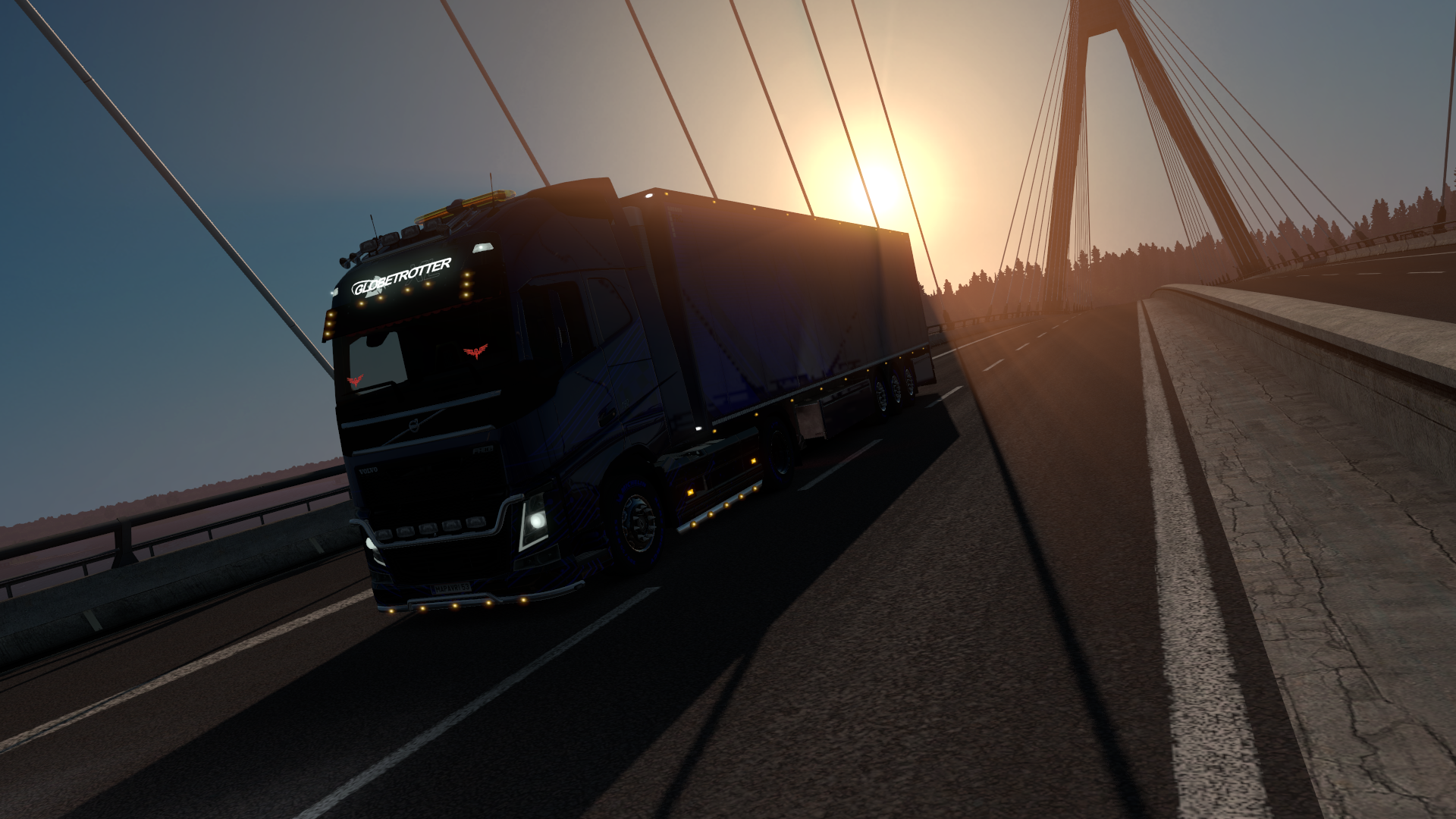 ets2_20190723_222315_00.png