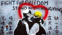 rsz_fight-for-freedom-stand-with-honkong