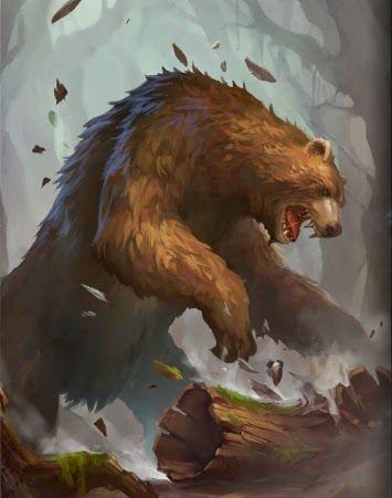 gearan_bear.jpg