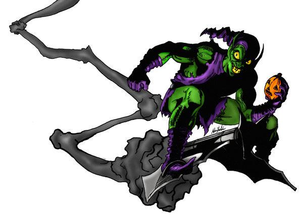 goblin_raider.jpg