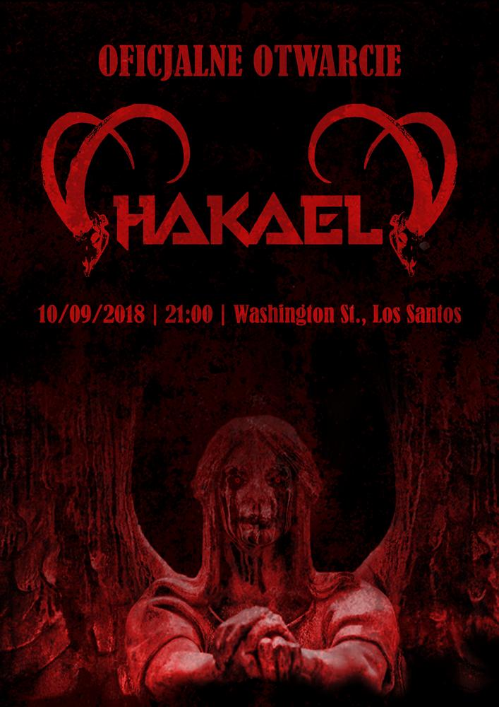 ulotka_hakael.png