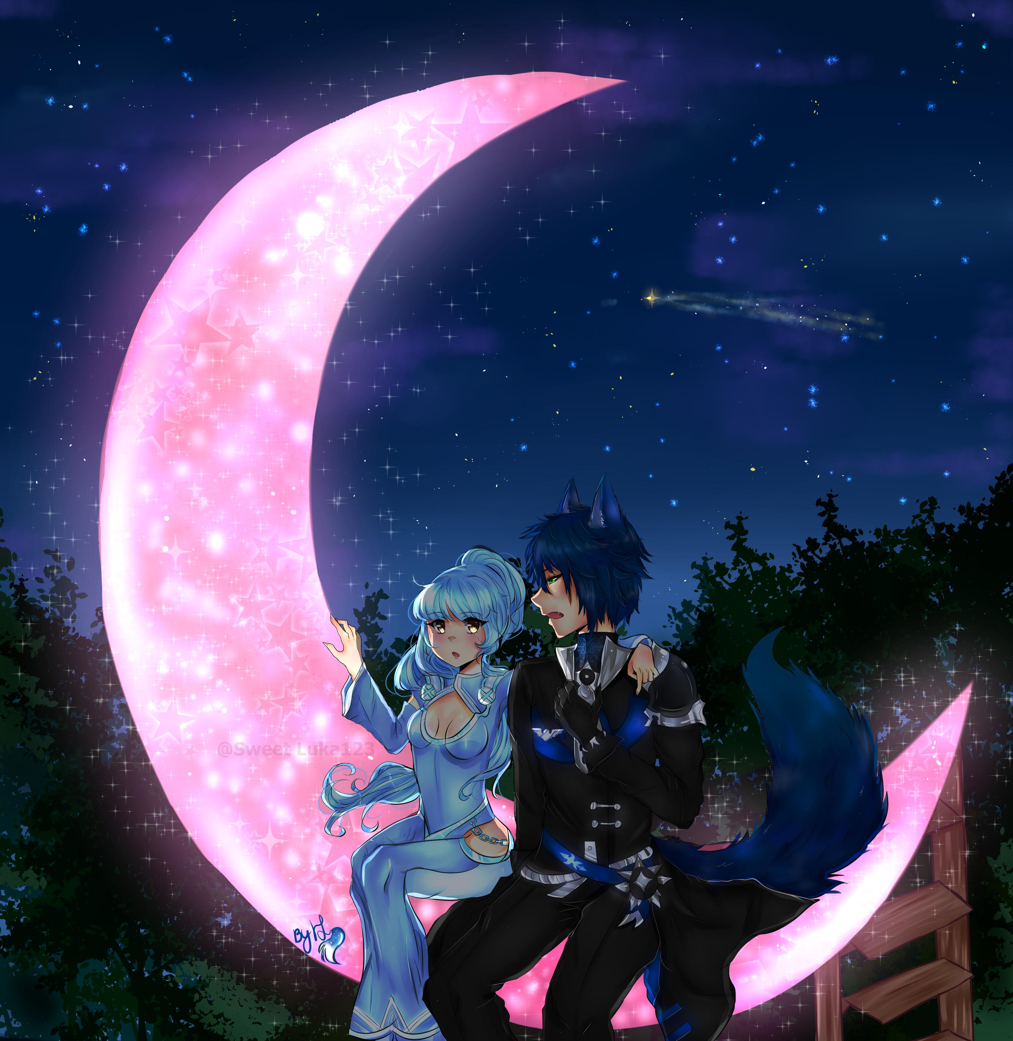 Luna_moon_art_2_by_VL_sweet_Luka123.png