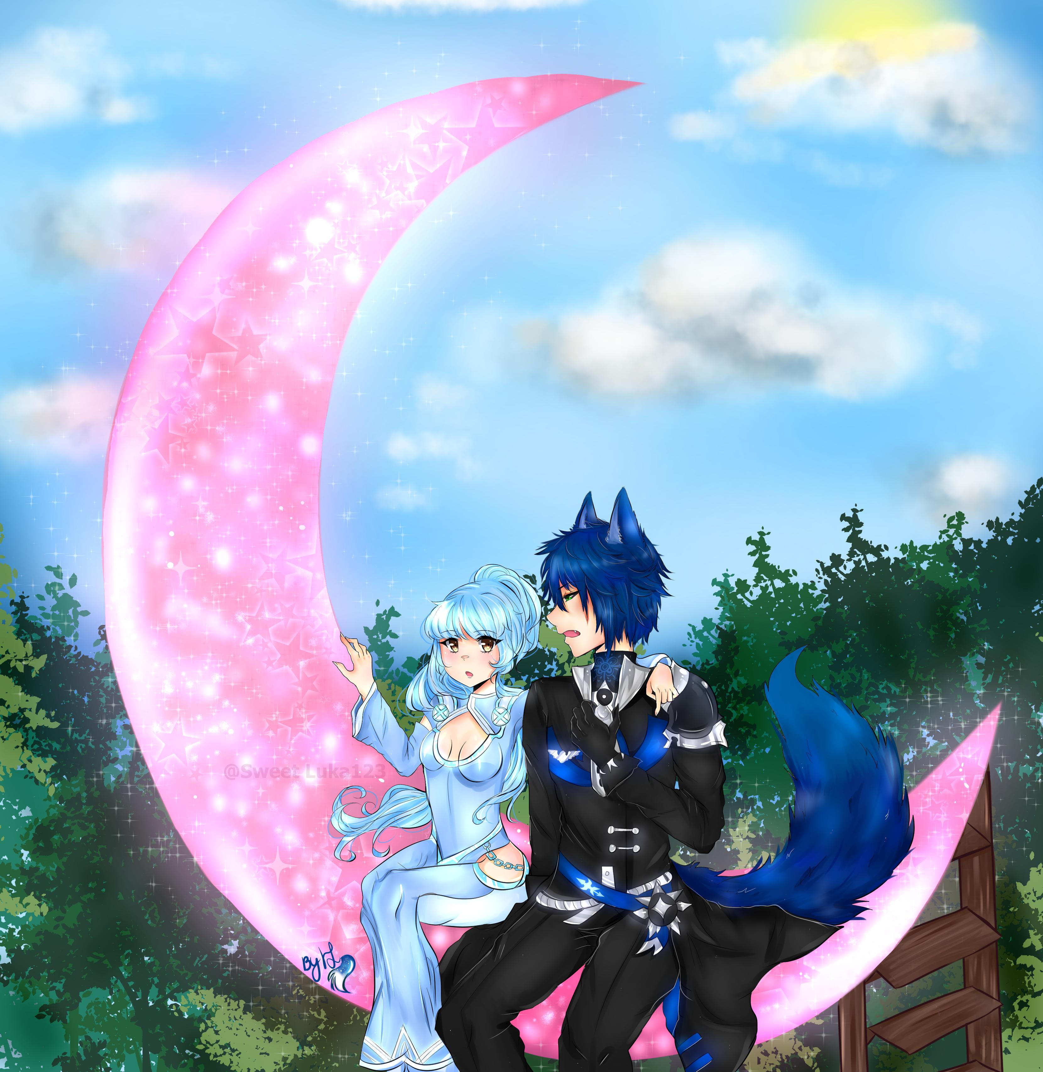 Luna_moon_art_by_VL_sweet_luka123.png