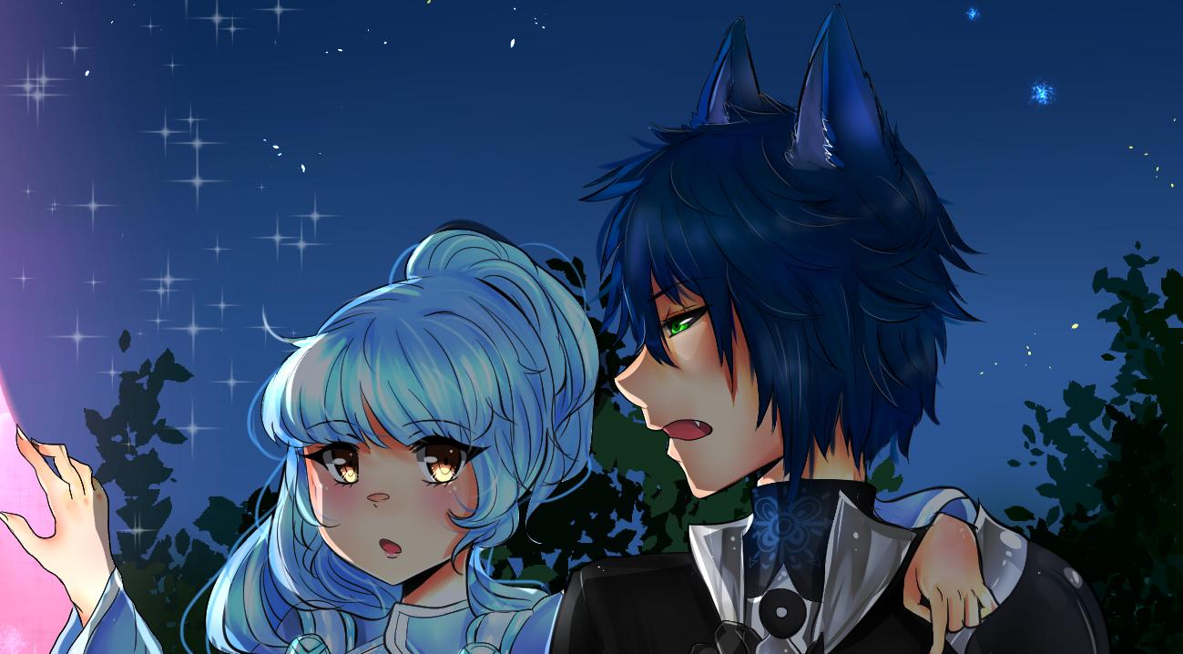 Luna_moon_art_Night_Clip_by_VL_sweet_Luka123.png