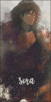 Tadao Sora