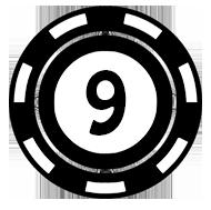 Grupa C: Jala vs Kentaro Crni_9