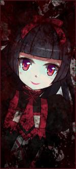 Ketsueki Himeko