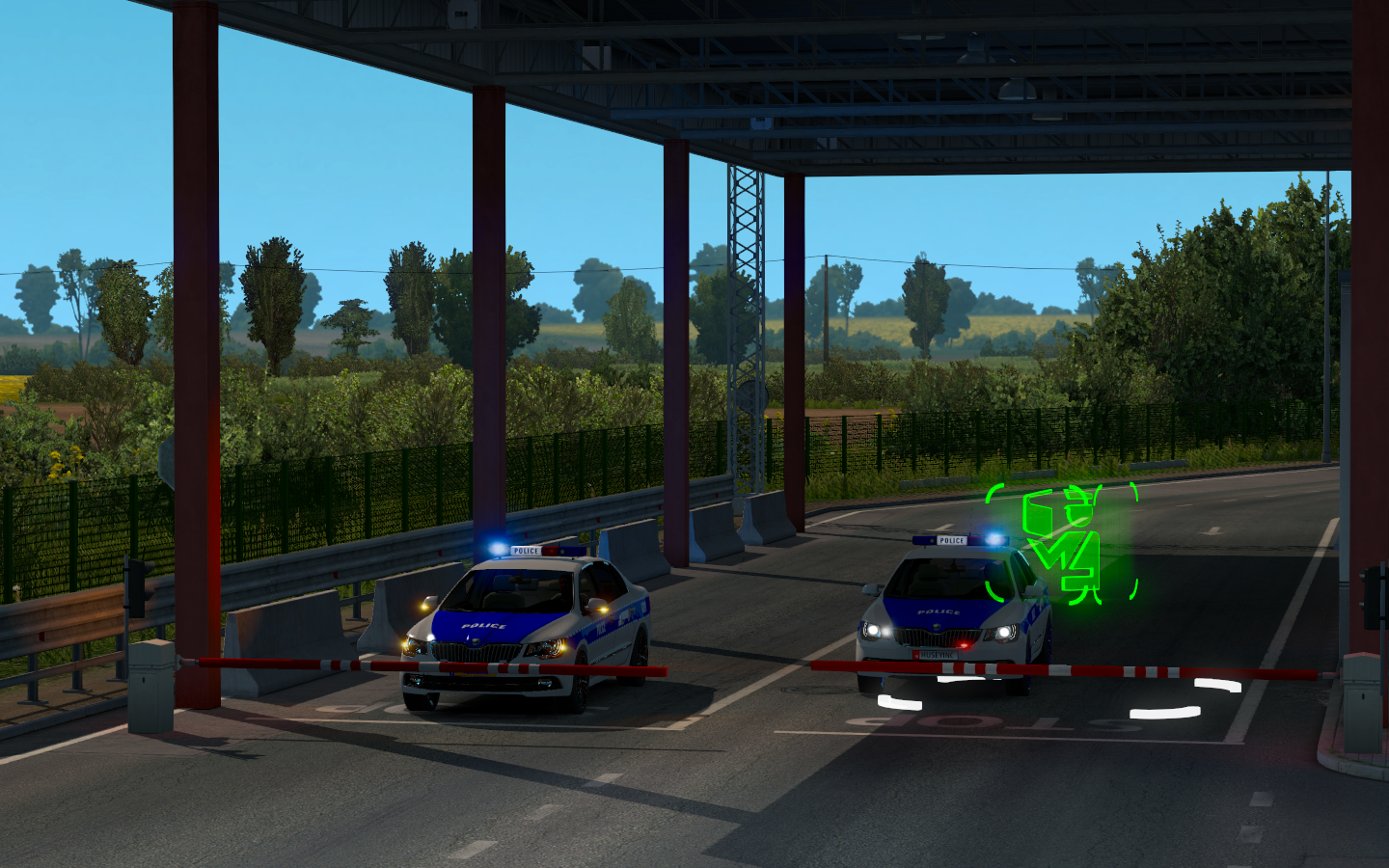ets2_20190429_193604_00.png