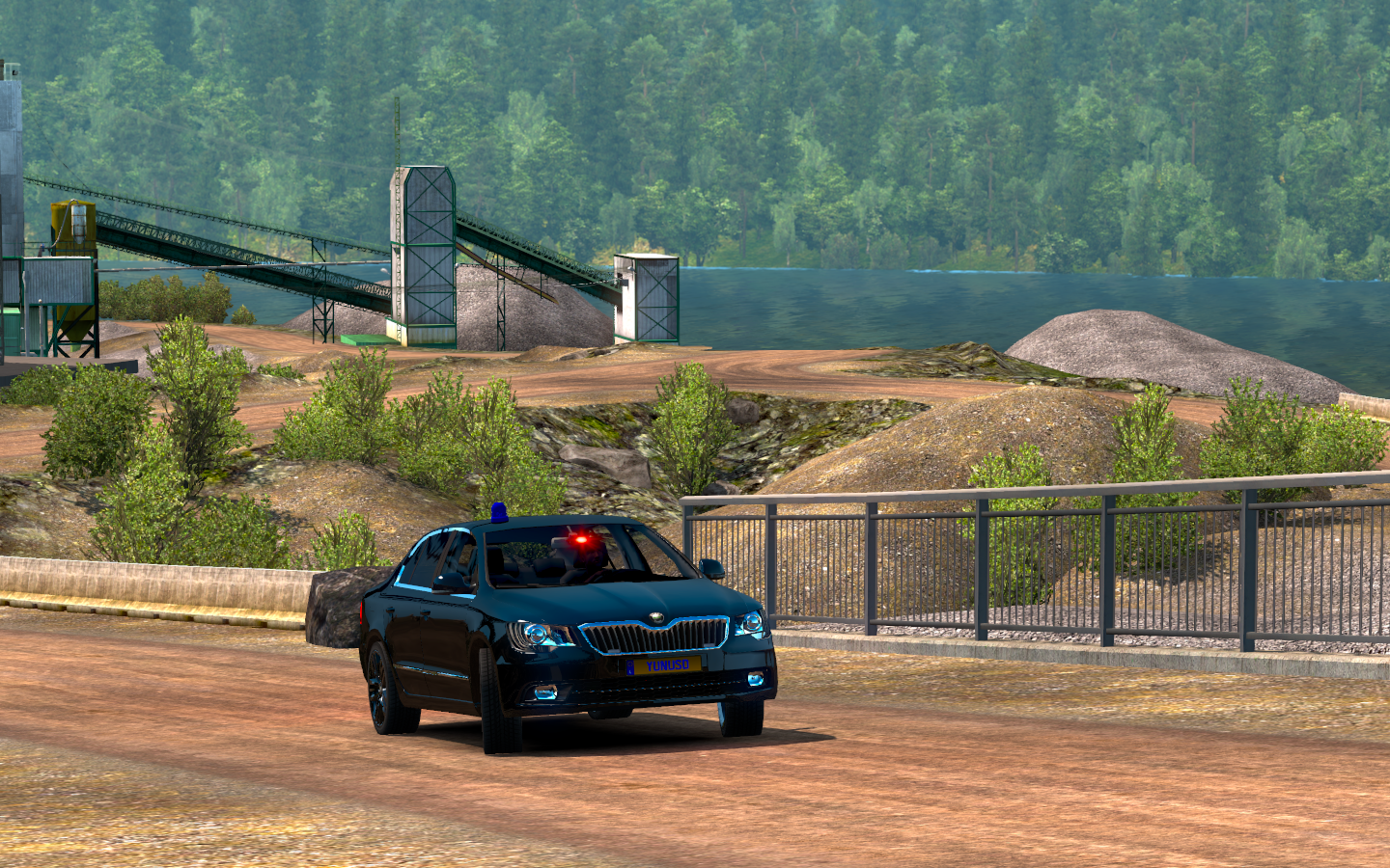 ets2_20190430_001251_00.png