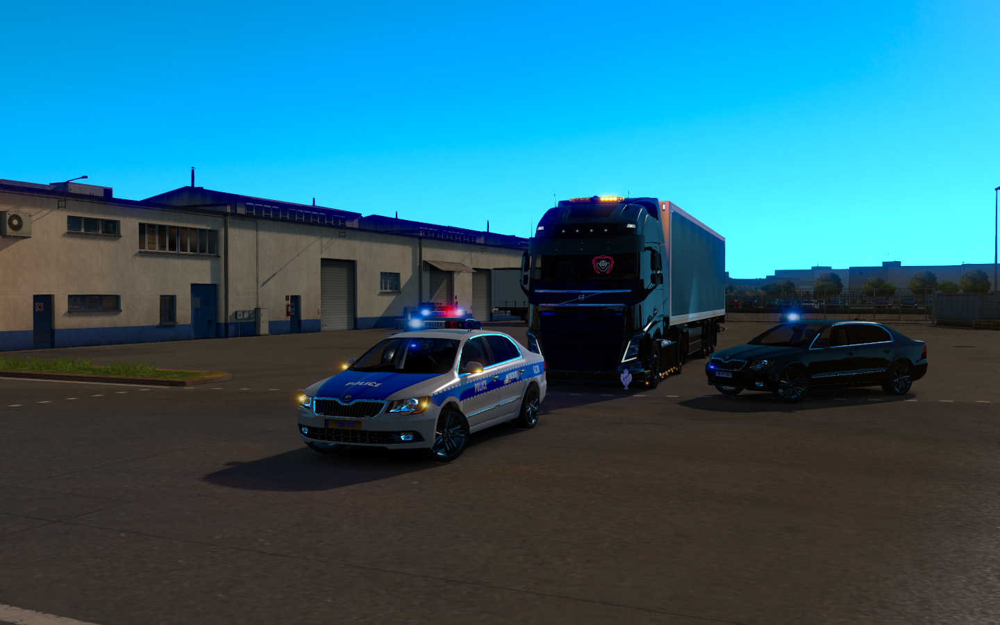 ets2_20190430_210505_00.png