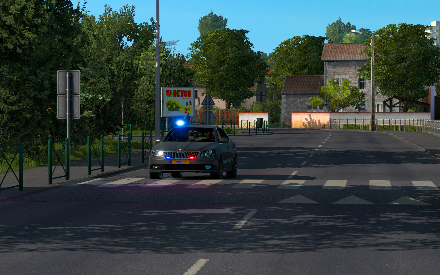 ets2_20190502_192805_00.png