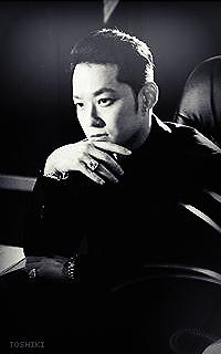 Kwon TaeYeob