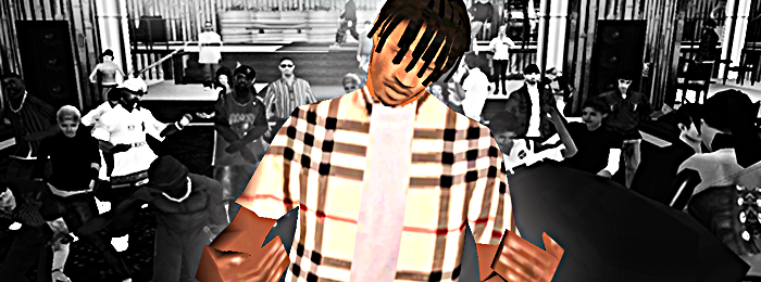 scotty_banner.png