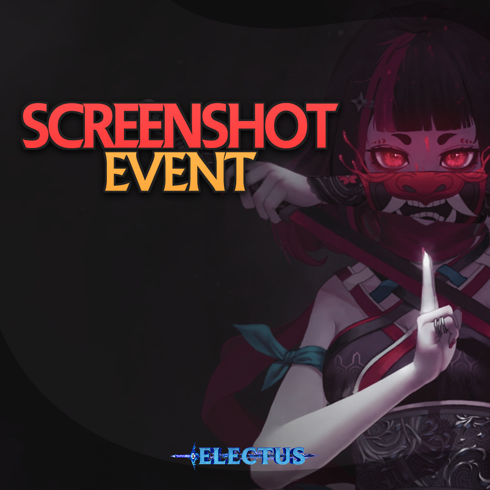 Electus_Screenshot_event_winners_insta.p