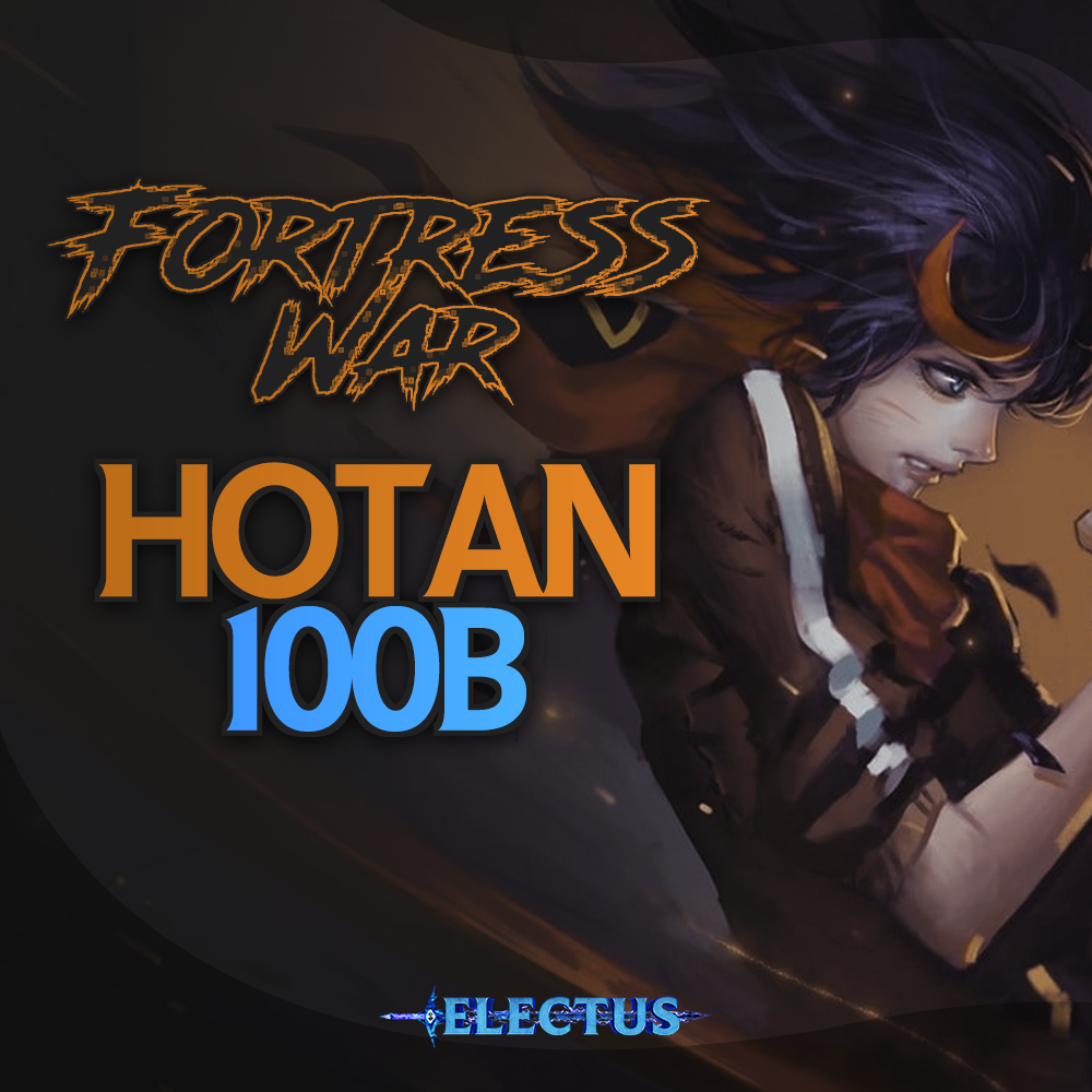 Electus_Fortress_war_hotan_week_8_insta.