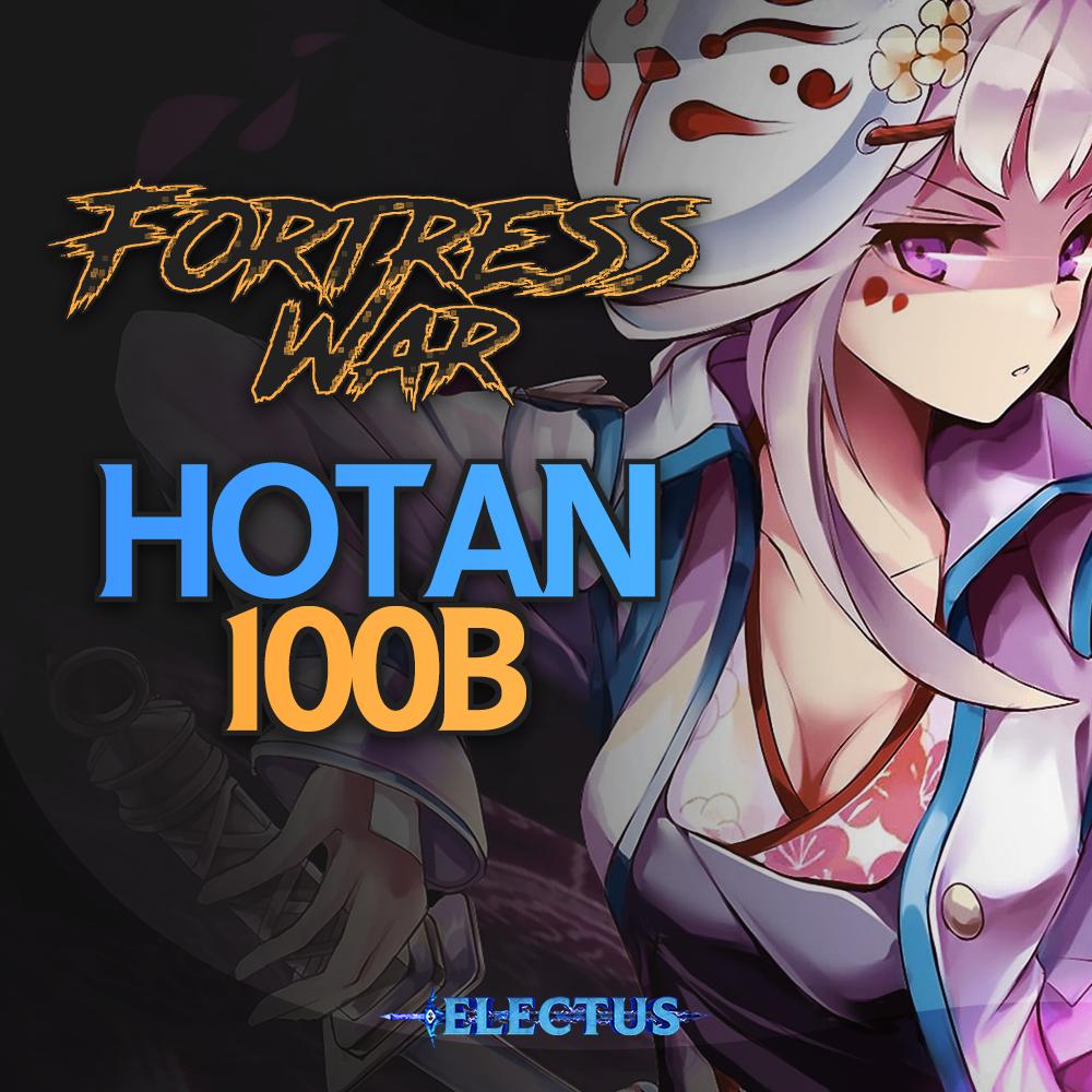 Electus_Fortress_war_hotan_insta.png