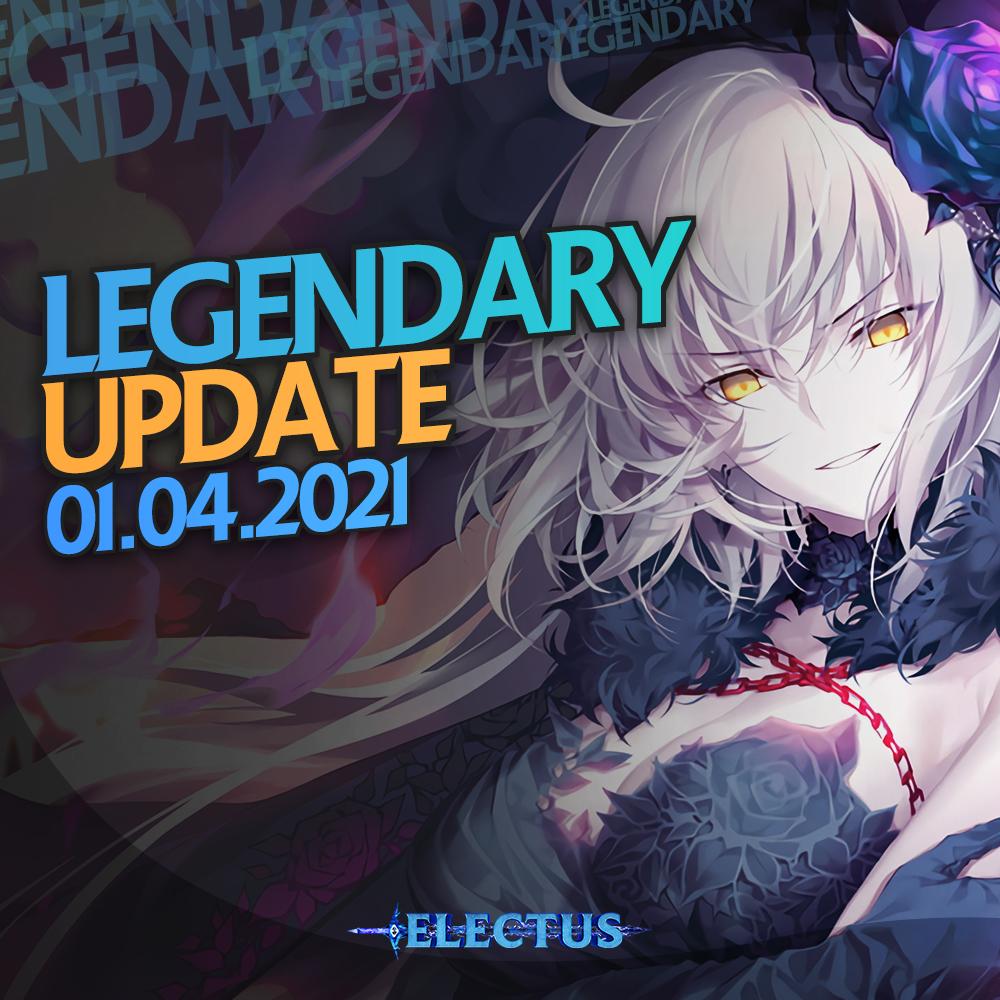 Electus_Legendary_Update_v2.png