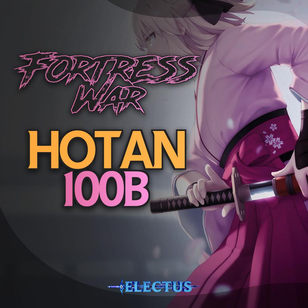 Electus_Fortress_war_hotan_insta_2.png