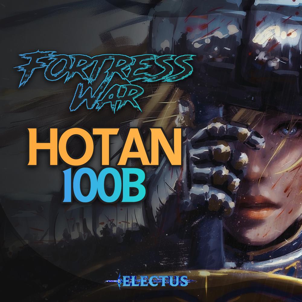 Electus_Fortress_war_hotan_insta_3.png