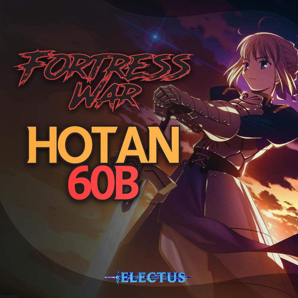 Electus_Fortress_war_hotan_insta_7.png