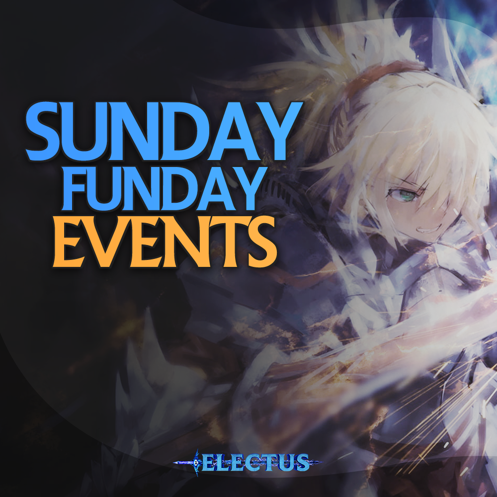 Electus_sunday_funday_event_week_5_insta